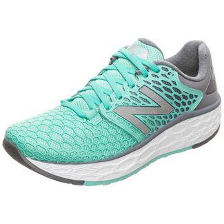 Schuhe für Damen in blau im Online Shop von SportScheck kaufen