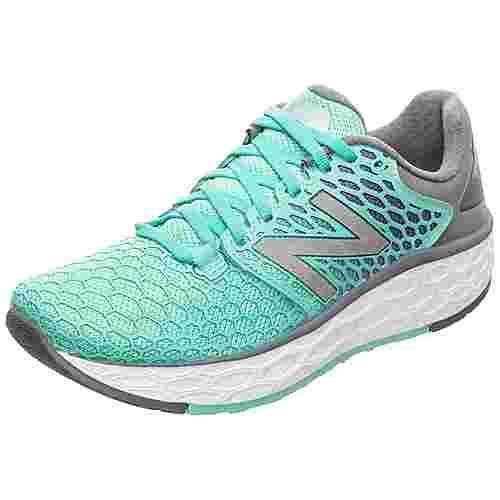 NEW BALANCE Fresh Foam Vongo v3 Laufschuh Damen Laufschuhe Damen weiß / lila