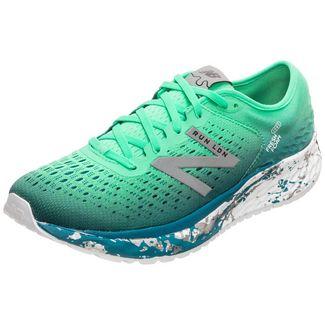 NEW BALANCE FuelCell Impulse Laufschuhe Damen türkis weiß im Online Shop von SportScheck kaufen