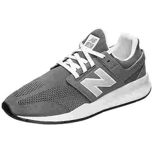 NEW BALANCE MS247 Sneaker Herren grau
