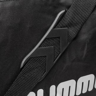 hummel Core Sporttasche schwarz