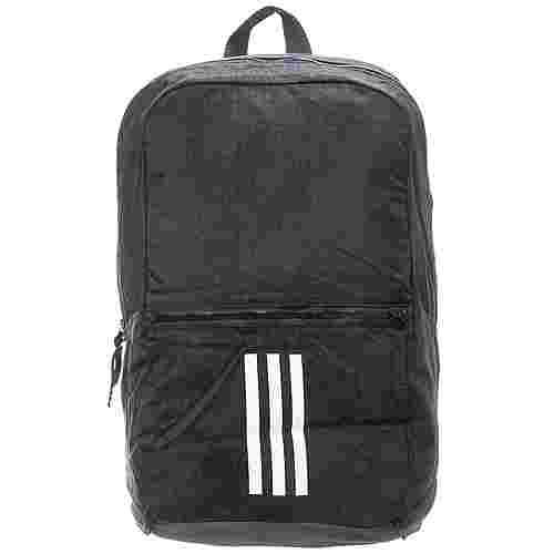 adidas Parkhood Daypack Herren schwarz / weiß