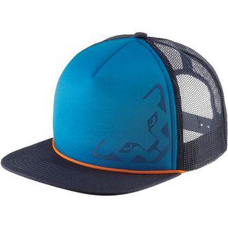 Dynafit TRUCKER 3 CAP POSEIDON Cap poseidon
