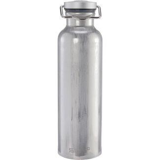 SIGG Original Trinkflasche alu