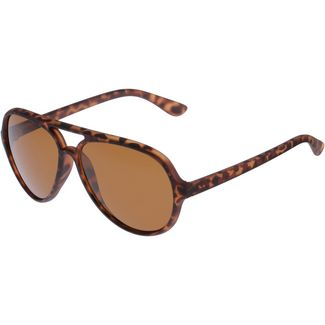 MasterDis Sonnenbrille amber