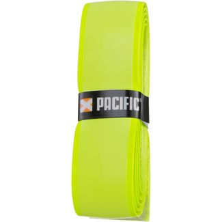 PACIFIC Master´s Grip Griffband lime