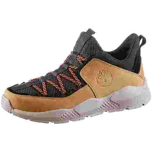 TIMBERLAND Ripcord Sneaker Herren wheat