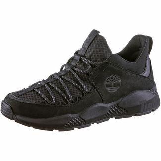 TIMBERLAND Ripcord Sneaker Herren black