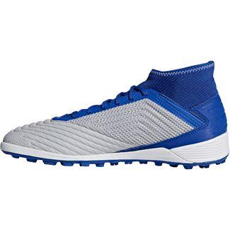 quality design 5ccf5 b0651 adidas PREDATOR 19.3 TF Fußballschuhe grey two