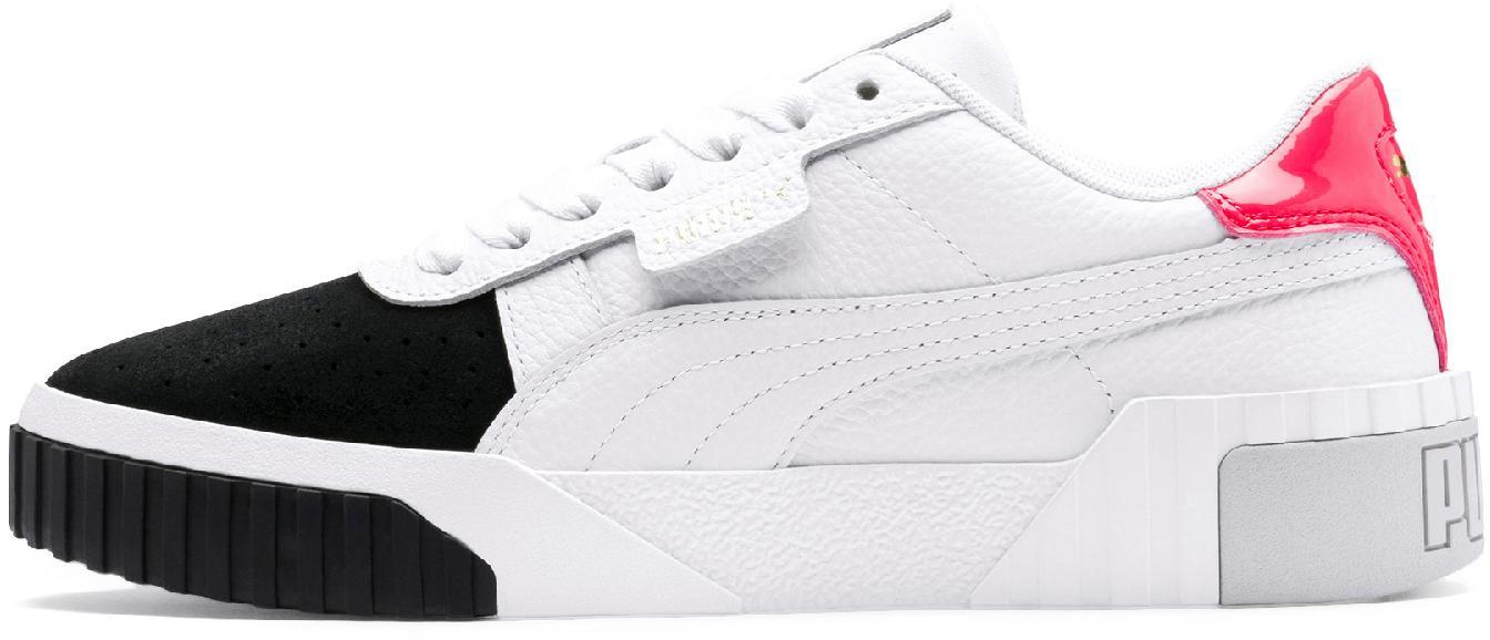 Neu Puma (2019) IM SALE Schuhe online | Jetzt bis zu 60