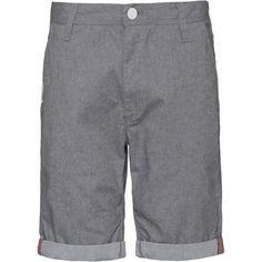 Ragwear Liny Shorts Herren grey