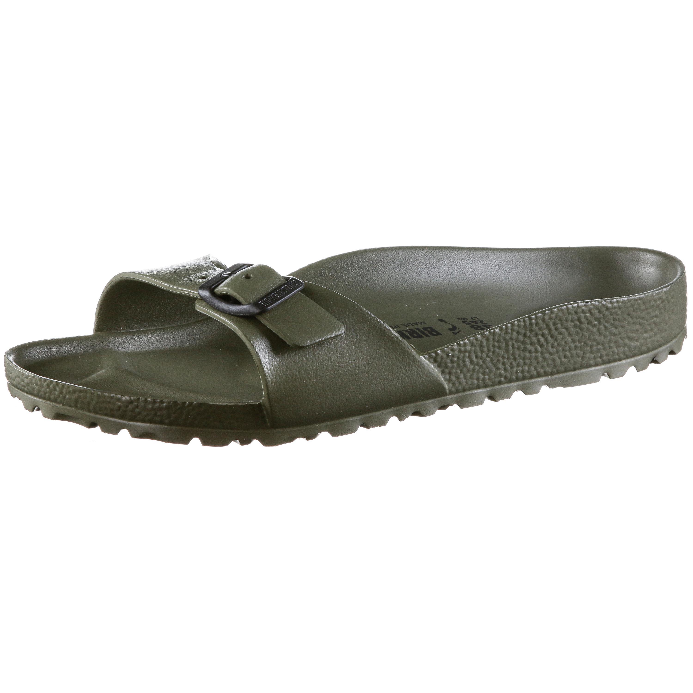 ad6ec4cb71c210 Schuhe online günstig kaufen über shop24.at