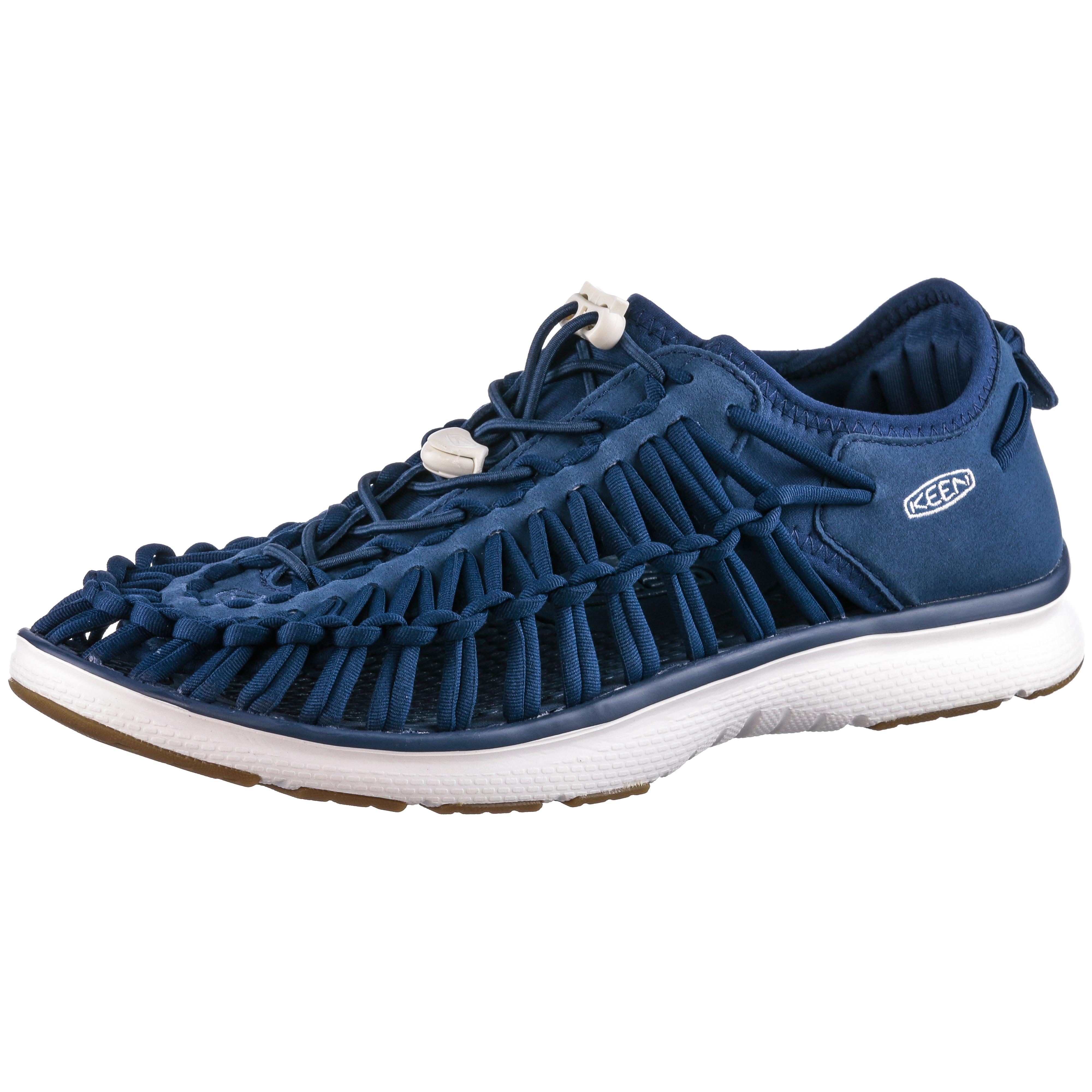 atShop24 Schuhe Günstig Shop24 Über Kaufen Online WHYEID92