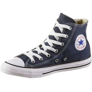 CONVERSE Chuck Taylor All Star Core Sneaker Kinder navy