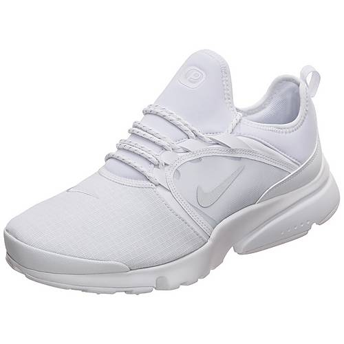 Nike Presto Fly World Sneaker Herren weiß im Online Shop von ...