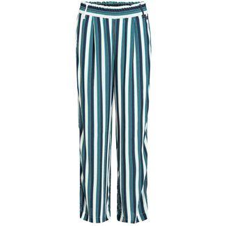 009bc031cf Hosen für Damen von Khujo in blau im Online Shop von SportScheck kaufen