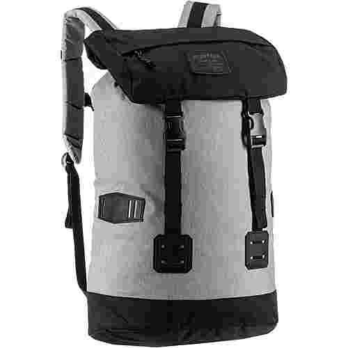 Burton Rucksack Tinder Daypack gray heather