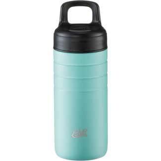 Esbit Isolierflasche aqua mint