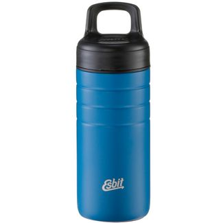 Esbit Isolierflasche polar blue