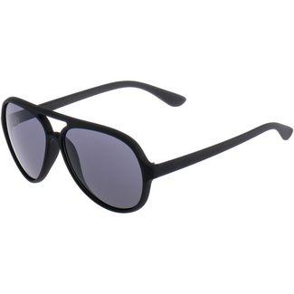 MasterDis Sonnenbrille black