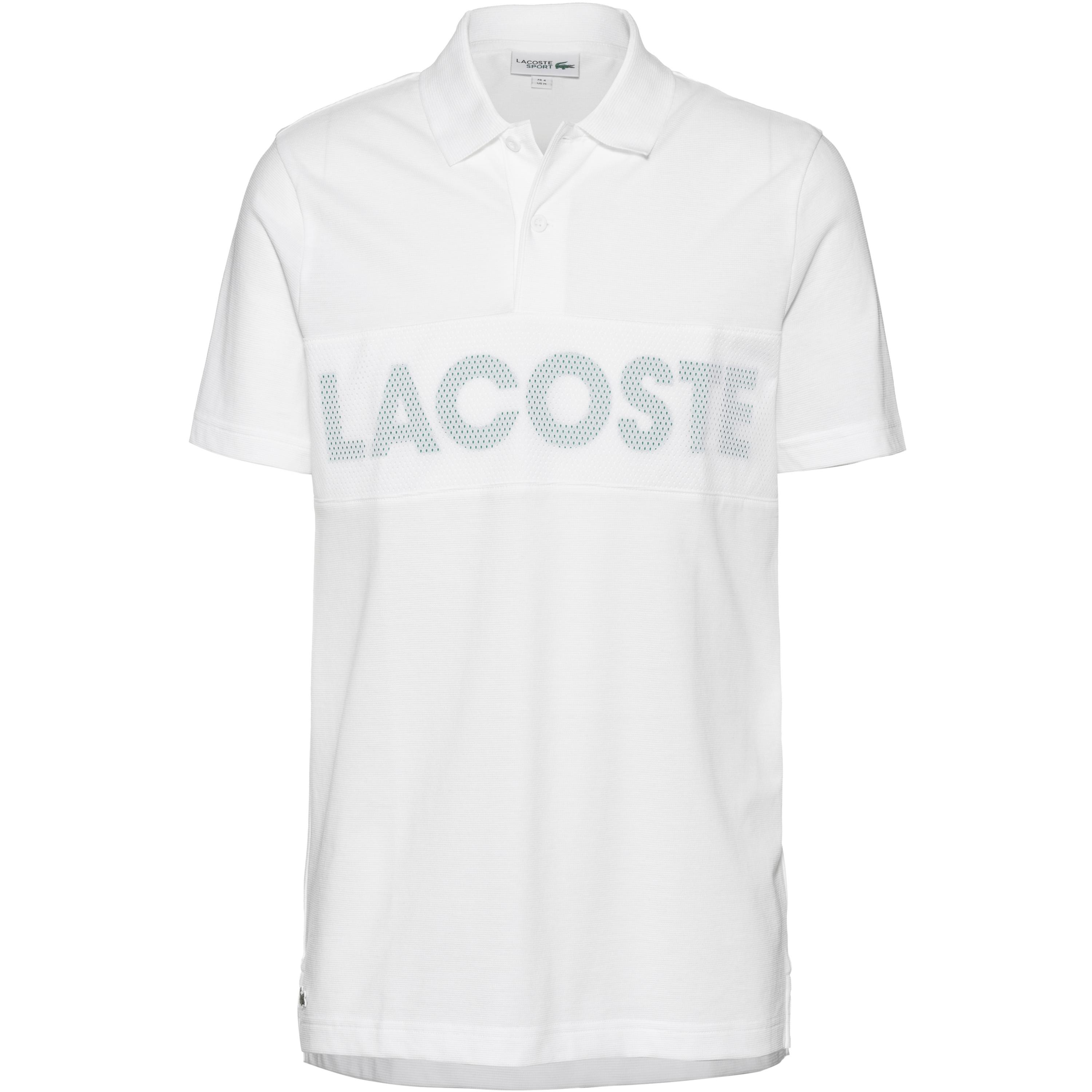 sports shoes 6f033 4728f AboutYou | Herren Lacoste Poloshirt | 03570670000237 ...