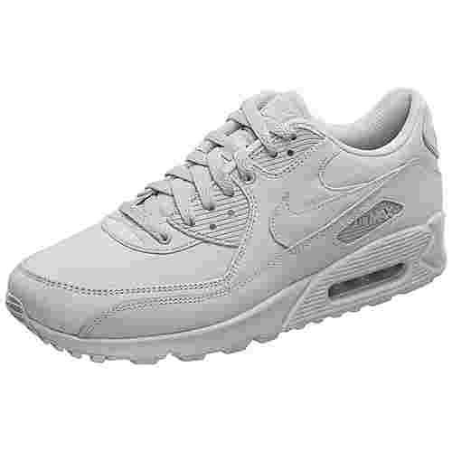 Nike Air Max 90 Essential Sneaker Herren grau