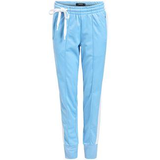 Khujo MAILE Sweathose Damen blau