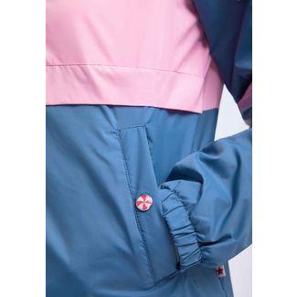 MYMO Regenjacke Damen flieder im Online Shop von SportScheck kaufen
