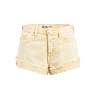 0d1fb0f44801 Khujo Hosen für Damen im Online Shop von SportScheck kaufen
