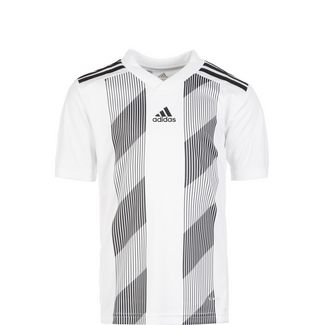 1c6da6c5d5ddba Fußballtrikots » Fußball Neuheiten 2019 im Online Shop von ...