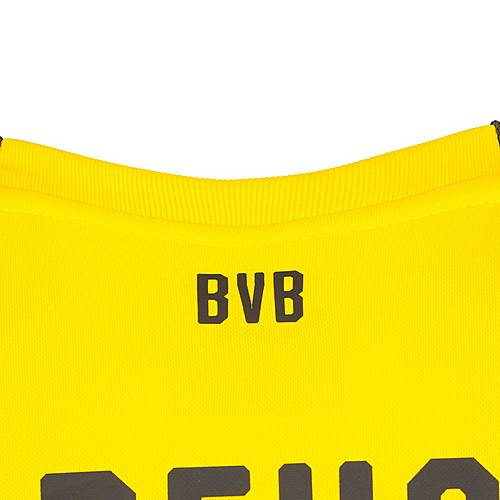PUMA Borussia Dortmund 1819 Heim Reus Fußballtrikot Herren