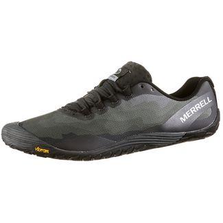 Schuhe für Herren von Merrell im Online Shop von SportScheck