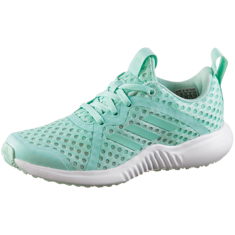 adidas Forta Run Fitnessschuhe Mädchen