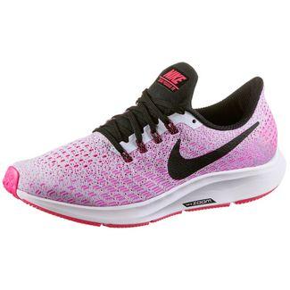 Laufschuhe für Damen von Nike in rosa im Online Shop von SportScheck ...