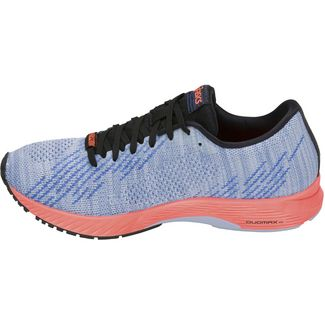 ASICS GEL-DS TRAINER 24 Laufschuhe Damen mist-illusion blue