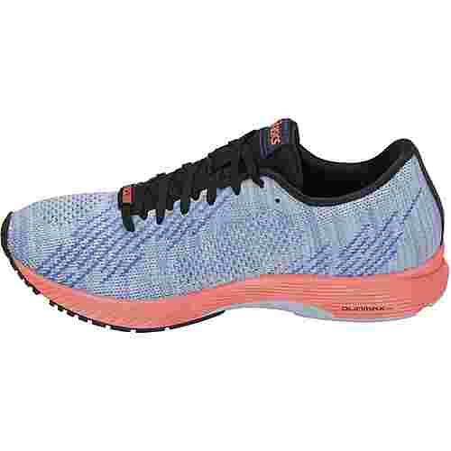 ASICS GEL DS TRAINER 24 Laufschuhe Damen mist illusion blue im Online Shop von SportScheck kaufen