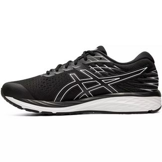 ASICS Schuhe | Jetzt bequem bei SportScheck bestellen