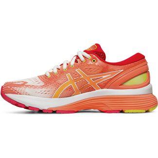 Deine Auswahl » Gel-Nimbus von ASICS im Online Shop von SportScheck ...