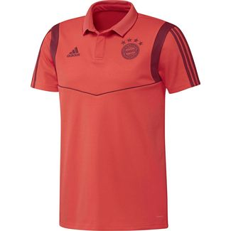 ADIDAS TIRO17 POLO Shirt Herren navy EUR 15,95 | PicClick DE