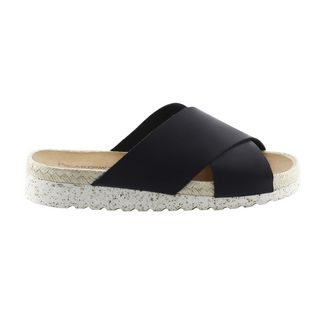 Bearpaw DOLORES Sandalen Damen BLACK II (011)