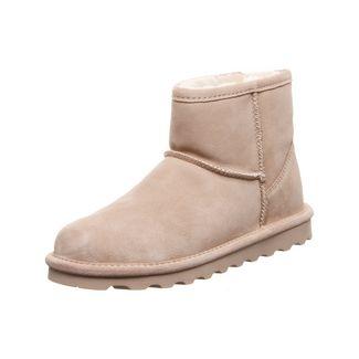 Bearpaw ALYSSA Boots Damen BLUSH (647)