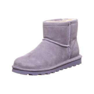Bearpaw ALYSSA Boots Damen LILAC (665)