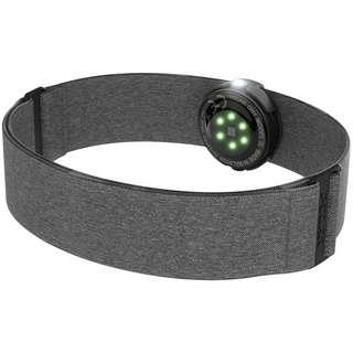 Polar OH1OHR Sensor grey