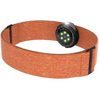 Polar OH1OHR Sensor orange
