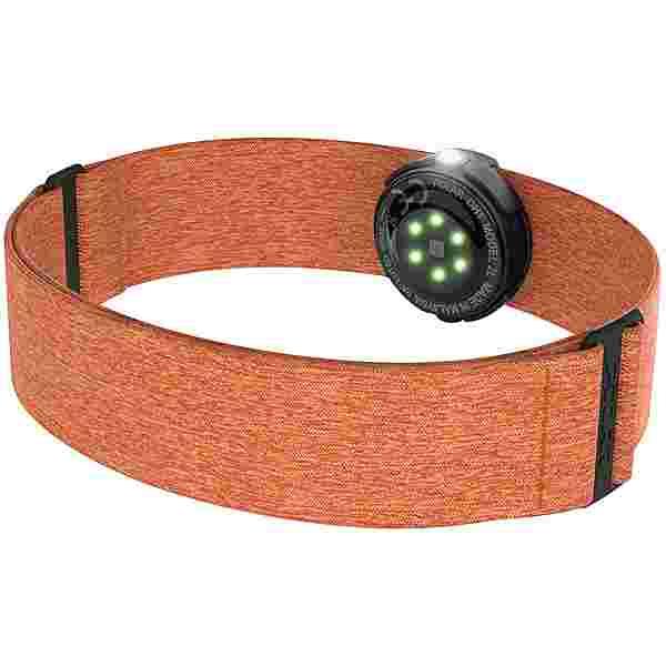 Polar OH1OHR Sensor orange