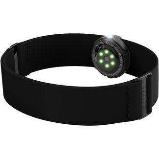 Polar OH1OHR Sensor black