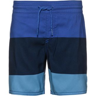 O'NEILL Badehose Kinder blue aop w- blue