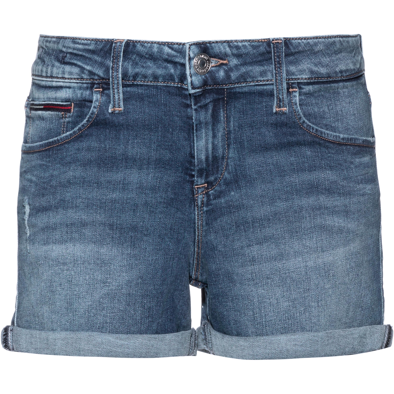 Tommy Jeans Jeansshorts Damen