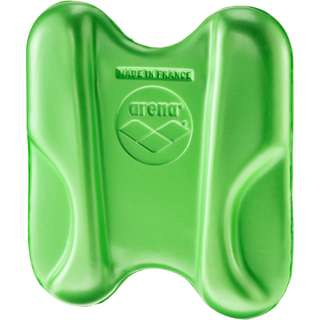 Arena Pull Kick Schwimmpaddles acid-lime