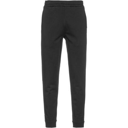 Calvin Klein Sweathose Herren Jogginghosen XL Normal | 08719115714857